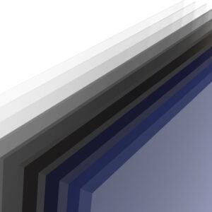 policarbonato macizo 4mm lamina maciza 1