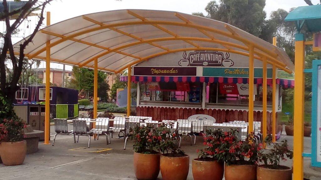 mundo aventura plaza cafe 20171107 163450