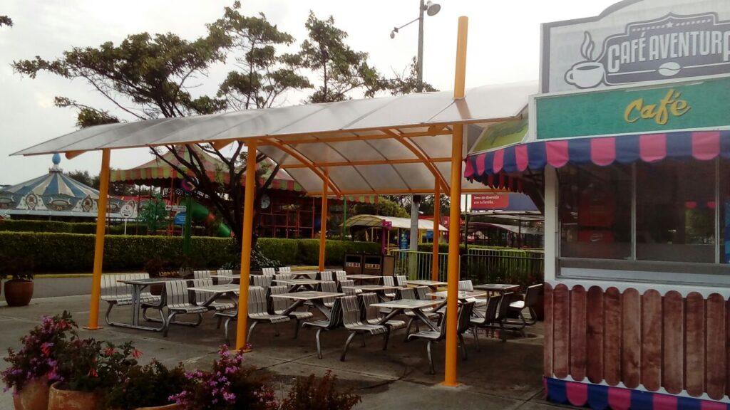 mundo aventura plaza cafe img 20171109 wa0007