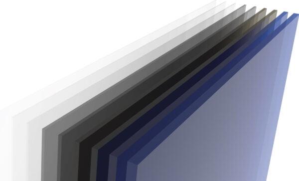 policarbonato macizo 3mm lamina maciza 1