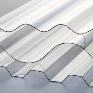 teja policarbonato greca teja policarbonato 01