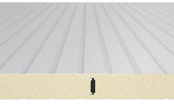 alutech wall panel sandwich wall sormonto