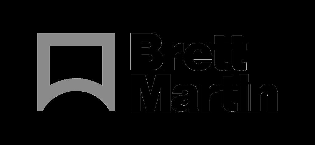 logos aliados brett martin rgb jpeg